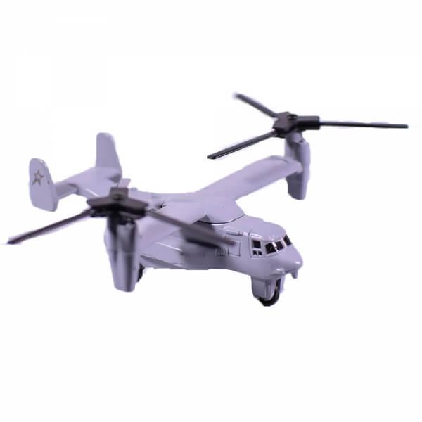 ξύστρα-μινιατούρα-γκρι-ελικόπτερο-V-22-giftland