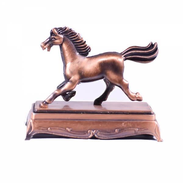ξύστρα-μινιατούρα-άλογο-giftland