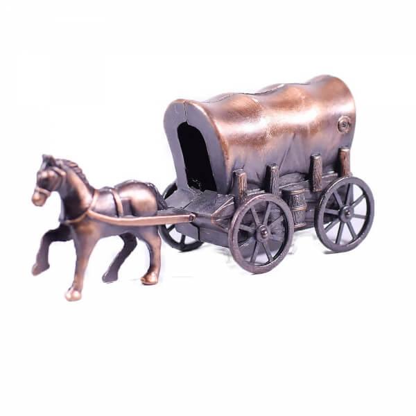 ξύστρα-μινιατούρα-άμαξα-giftland