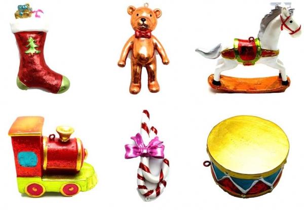 χριστουγεννιάτικα-πολυεστερικά-στολίδια-σατινέ-σετ-των-24-giftland