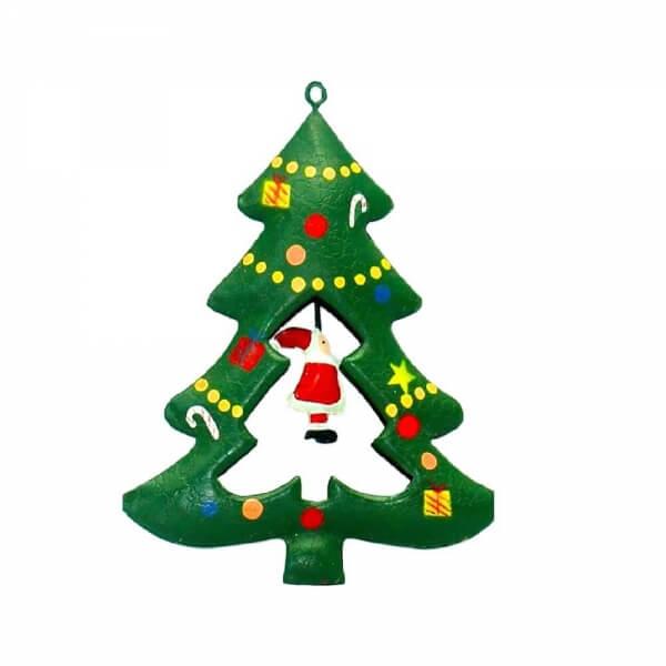 μεταλλικο-χριστουγεννιατικο-στολιδι-δεντρακι-giftland