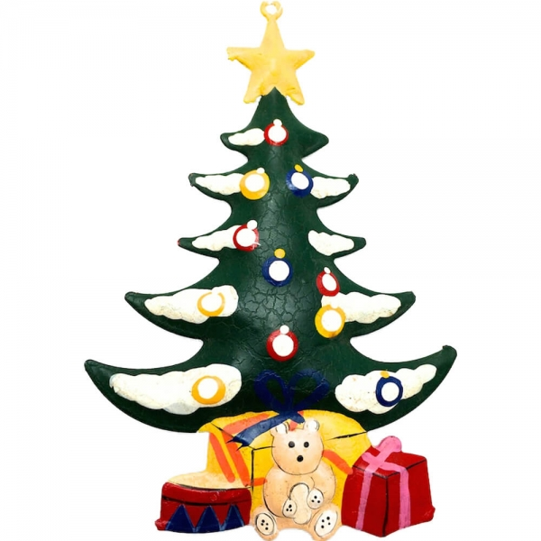 μεταλλικό-χριστουγεννιάτικο-στολίδι-δεντράκι-giftland