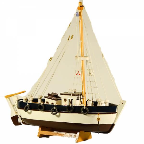 ξύλινο-διακοσμητικό-καράβι-γρι-γρι-42cm-giftland
