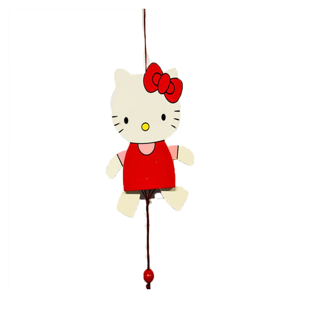 jumping-jack-kitty-17cm-giftland