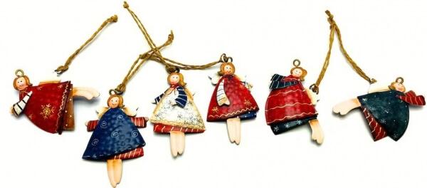χριστουγεννιάτικα-μεταλλικά-στολίδια-αγγελάκια-σετ-των-24-giftland