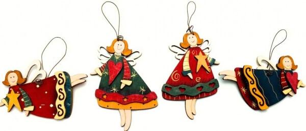 χριστουγεννιάτικα-ξύλινα-στολίδια-αγγελάκια-σετ-των-16-giftland