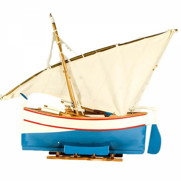 ξύλινη-διακοσμητική-βάρκα-με-πανί-42cm-giftland