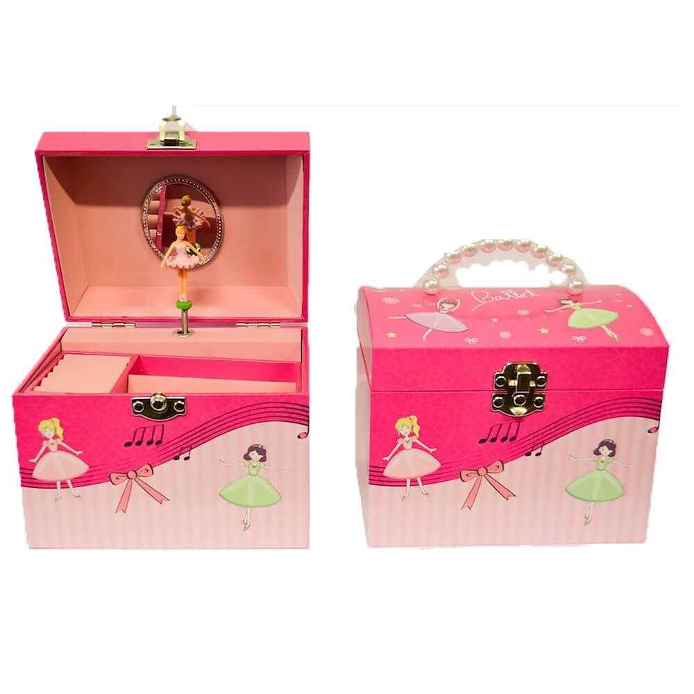 μουσικό-κουτί-μπιζουτιέρα-μπαλαρίνα-χερούλι-giftland