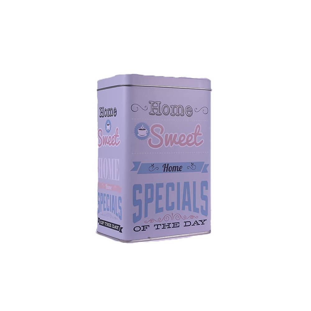 μεταλλικό-κουτί-αποθήκευσης-home-sweet-home-giftland