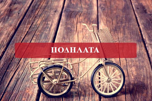 Ποδήλατα - Μινιατούρες - Giftland