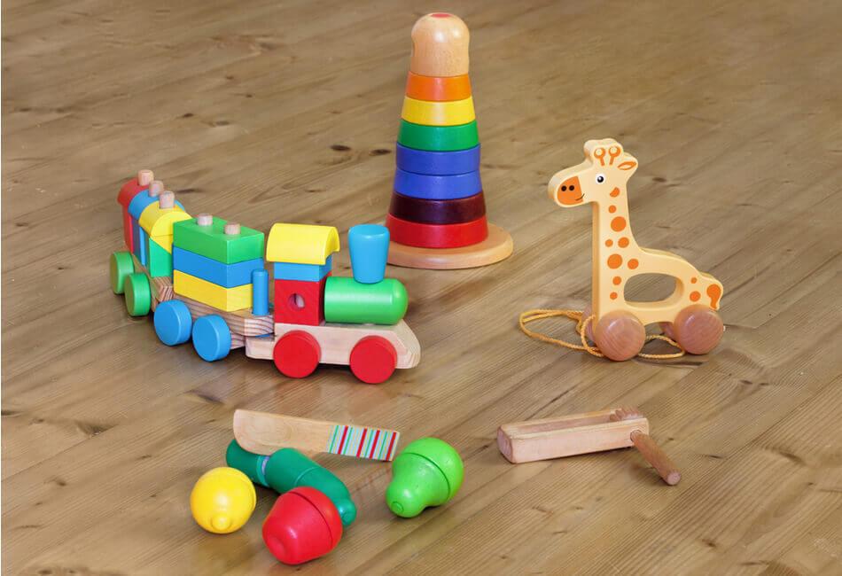 Ιδέες για Χριστουγεννιάτικα Δώρα - Δώρα για παιδιά - Giftland