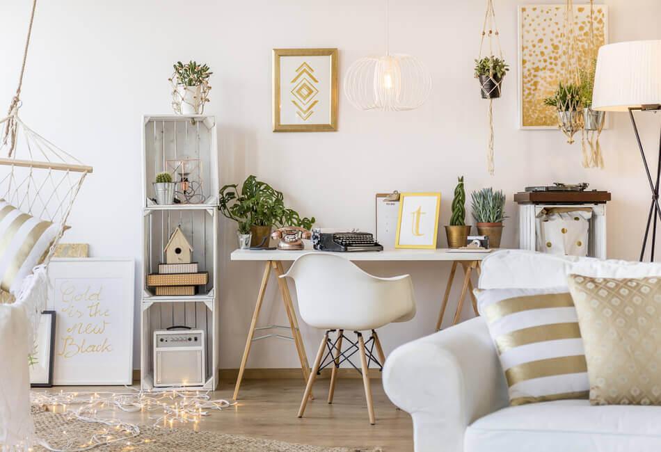 Ανοιξιάτικη Διακόσμηση - Καλωσόρισε την Άνοιξη στο σπίτι σου εύκολα και οικονομικά - Λουλούδια -Giftland