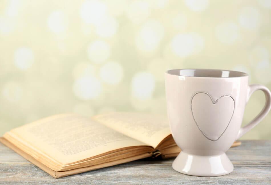 6 Υπέροχες Ιδέες Δώρων για την κολλητή σου φίλη - Κούπα για μοναδικές στιγμές απόλαυσης - Giftland