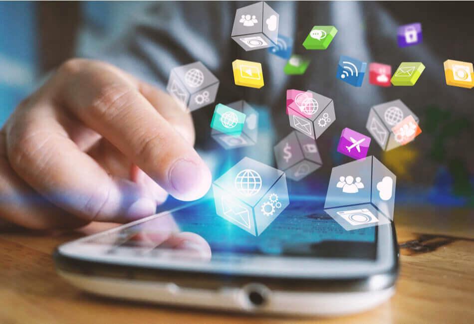 6+1 δημιουργικά πράγματα που μπορείς να κάνεις μέσα στο σπίτι - Εξερεύνησε νέα social trends - giftland