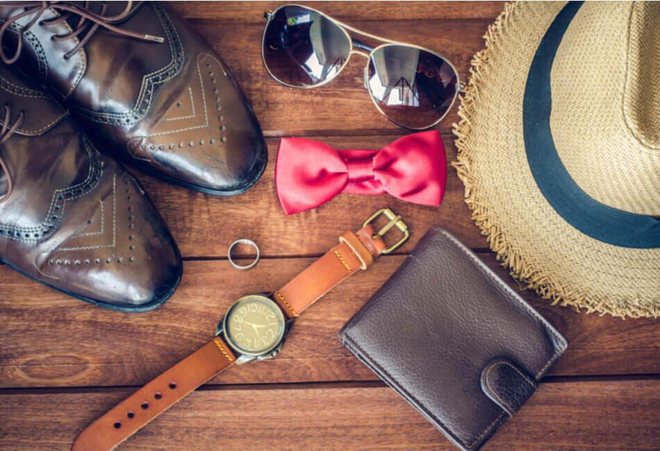 Ιδέες Δώρων για το Πάσχα - Δώρα για τον σύντροφο - σύζυγο - φίλο - Giftland