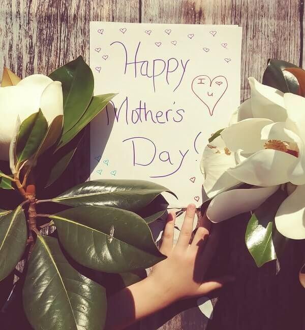 Γιορτή της Μητέρας: Οικονομικές προτάσεις δώρων για κάθε μαμά!