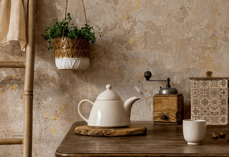 5 Μικρές Αλλαγές που θα Ανανεώσουν το Σπίτι σας τη Νέα Χρονιά - Οργάνωση με στυλ - Giftland